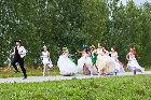 В Брянске состоится Парад невест