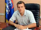 Виталий Свинцов: «Провокация Навального на Брянщине не пройдет!»