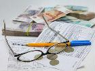 С 1 июля изменились некоторые тарифы на жилищно-коммунальные услуги