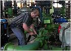 Брянские коммунальщики подготовили к зиме  82% котельных с ГВС