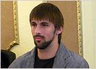 Александр Погорелов: «Как чиновник я уже не могу отдавать явное предпочтение тому или иному виду спорта»