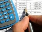 70% бюджета Брянска направляется на социальную сферу