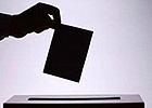 Все кандидаты на пост губернатора Брянской сдали подписи «муниципального фильтра»