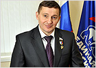 Андрей Бочаров: Семейственность хороша в частном бизнесе, а не во властных структурах