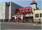 В Брянске официально открылся Центр образования на базе лицея №27