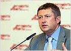Брянский облизбирком отказал в регистрации кандидату в губернаторы от «СР»
