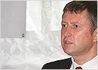 Брянский облсуд отказал Вячеславу Рудникову в регистрации кандидатом в губернаторы