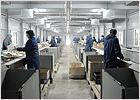 В Брянске открыта первая очередь мусороперерабатывающего производства