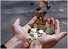Брянская область вышла на 7-е место в ЦФО по уровню доходов населения