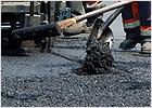 Итог сезона дорожных работ в Брянске: освоение рекордных 418 млн. рублей