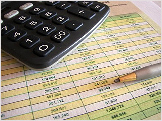 budget2013_big