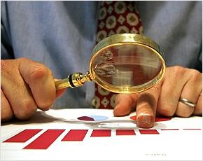 В Брянской области налоговые льготы получат 40 инвестиционных проектов
