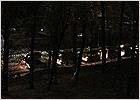 brn_dark_street