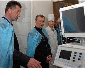 brn_denin_inhospital