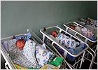 brn_newborn