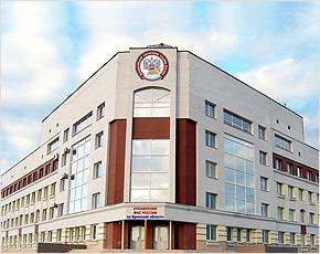 Брянские налоговики за год удовлетворили требований налогоплательщиков почти на 100 млн. рублей