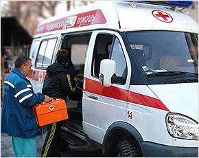 От сильных морозов в Брянске пострадали 7 человек