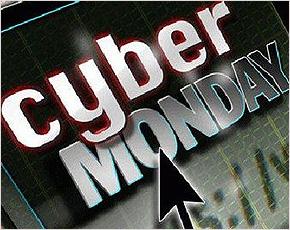 logo_cybermon