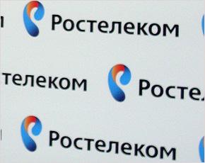«Ростелеком Контакт-центр» начал поддержку клиентов через интернет-мессенджеры