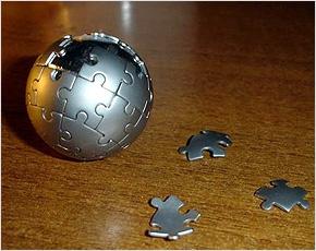 Роскомнадзор подтвердил исключение статьи «Википедии» из реестра запрещенных сайтов