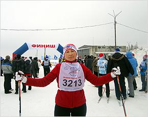 brn_bks_ski2013
