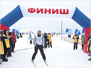 brn_ski2013_big