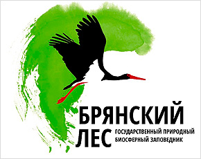 logo_brles