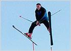 ski_border