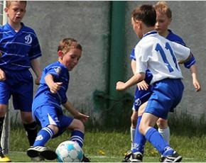 brn_football_ch