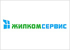 brn_logo_jks32