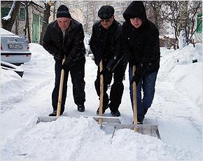 brn_mks_snow