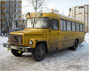 brn_schoolbus