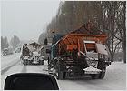 brn_snow1_small