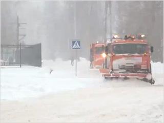 brn_snow_big