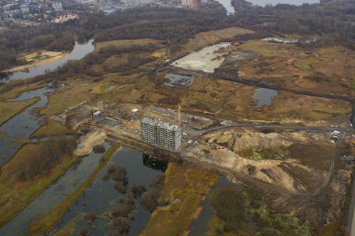 flood_flotskaya