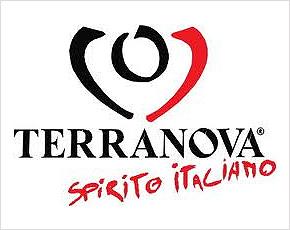 logo_terranova