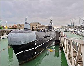 submarine_bk_med