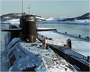 submarine_bryansk_med