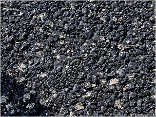 Арбитражный суд признал дороги Брянска отремонтированными по недействительному контракту