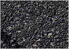 brn_asphalt_small