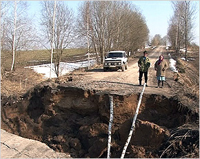 brn_dubrovka_flood_road