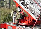 brn_fireman