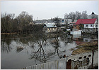 brn_flood_rechnaya
