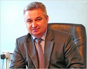 Прокуратура «уволила» главу Почепской райадминистрации за несоответствие  образовательному цензу