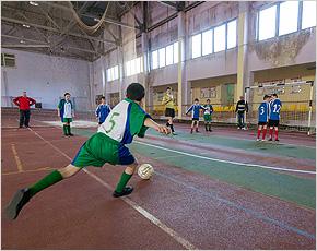 brn_megafon_football