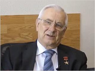 Депутаты Госдумы отчитались о доходах: самым богатым брянским депутатом оказался коммунист