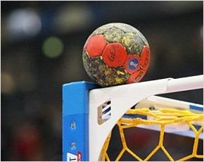 Первым стартом сельцовского «Сокола» в новом сезоне станет турнир в Бобруйске