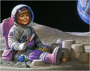 spacechild