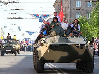 brn_parade1