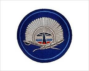 Губернатор официально ликвидировал Сещинскую авиационно-космическую кадетскую школу